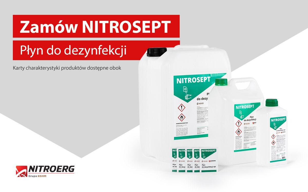 nitrosept
